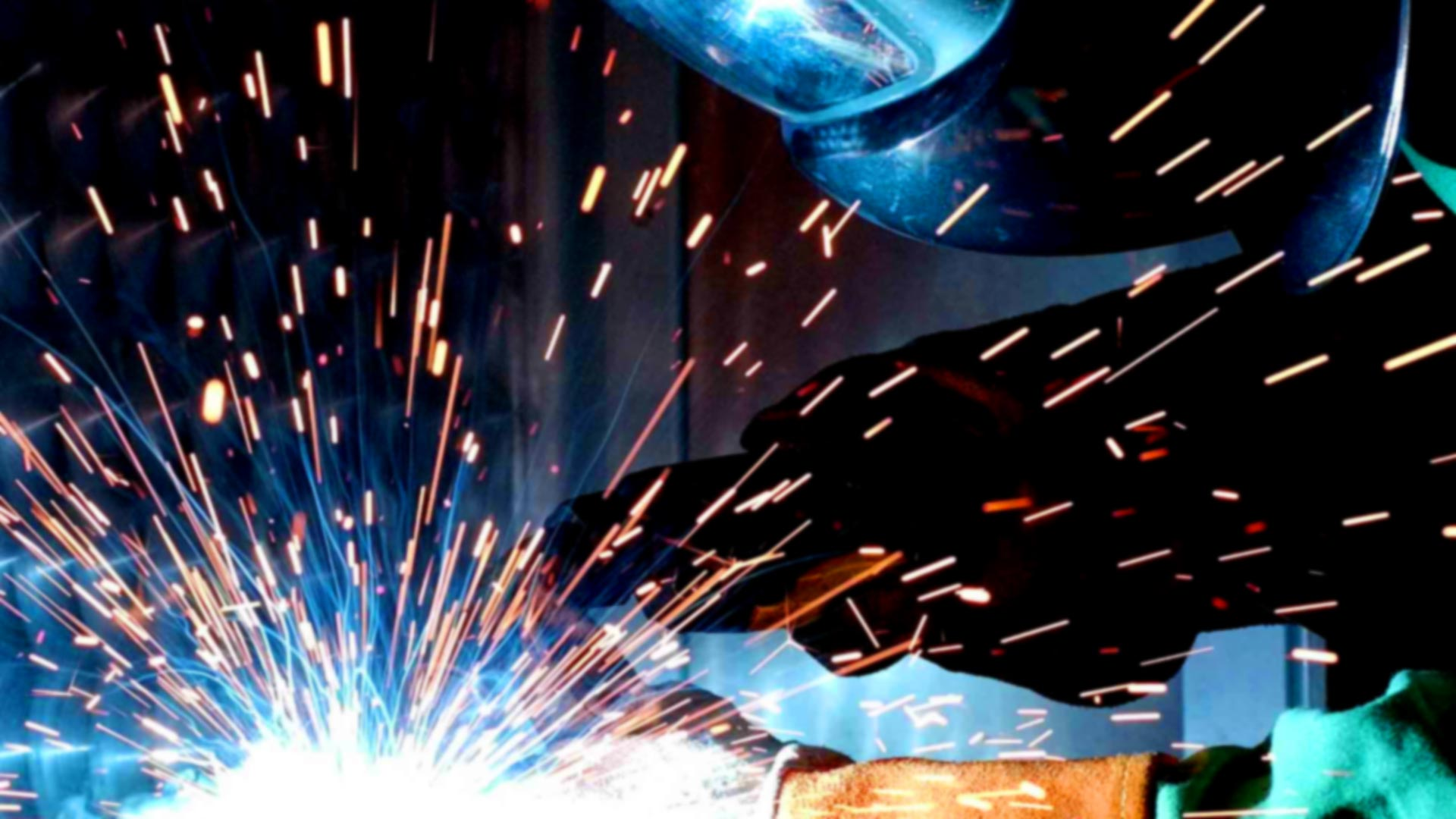 welding-background